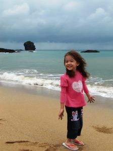Beach, Kenting